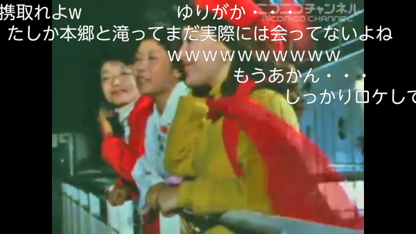 Screenshot_2014-12-14-20-40-52.png