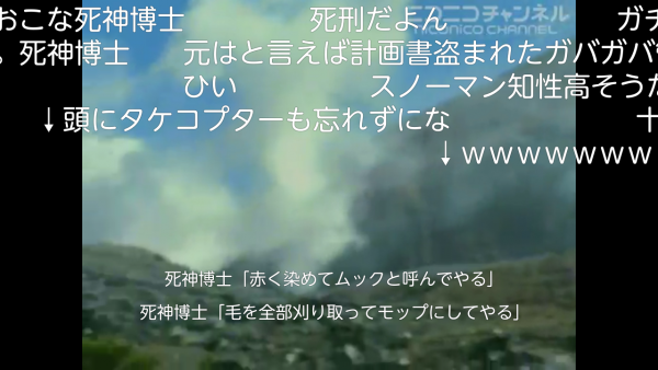 Screenshot_2014-12-14-20-47-59.png