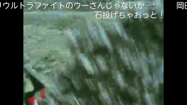 Screenshot_2014-12-14-20-52-42.png