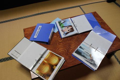 tamayura-008.jpg
