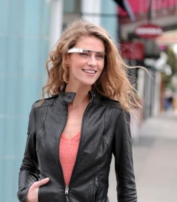 google-glass-01-439x500.jpg