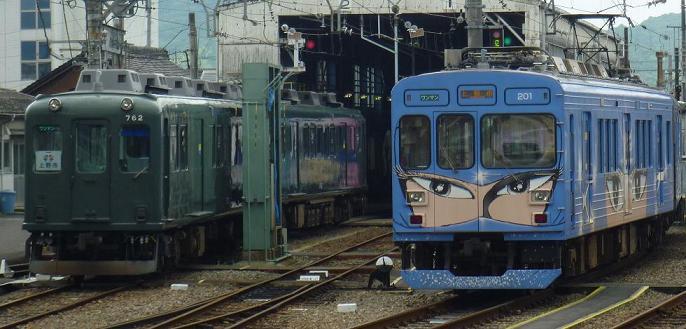 近鉄860 9