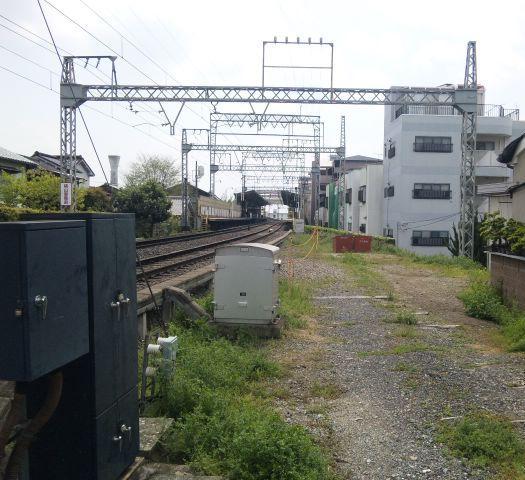 近鉄と京阪が相互乗り入れ