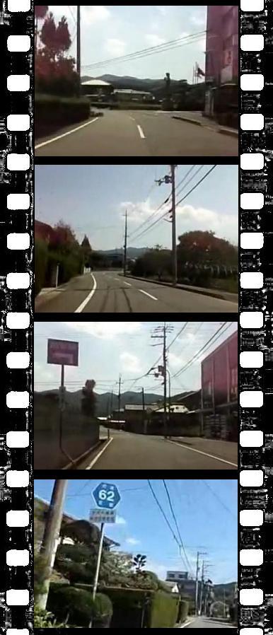 1 film 1