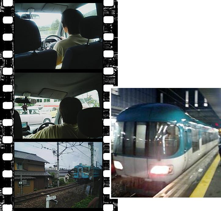 film a