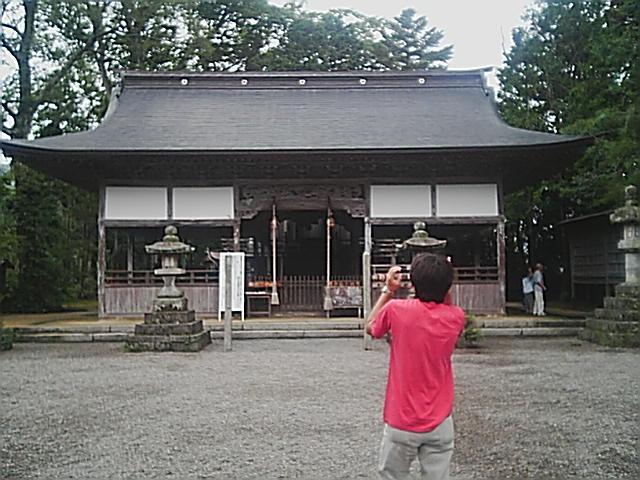 4 浦嶋神社 (1)