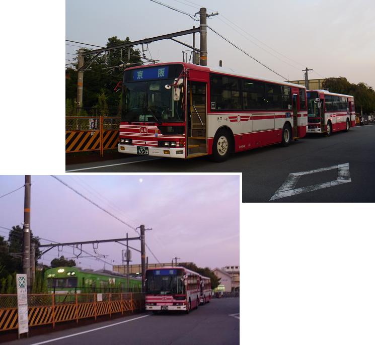 P1050472 2 2