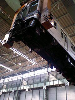南海電車まつり