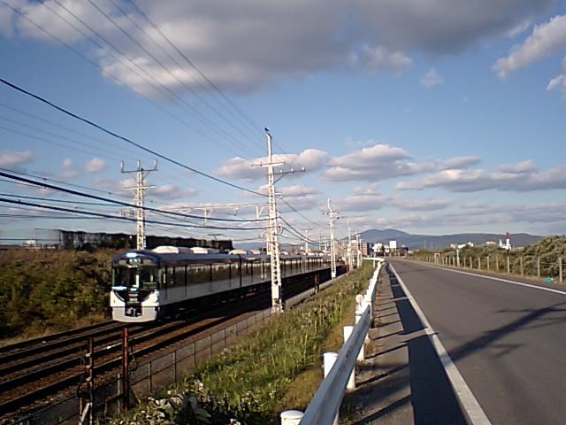 5 6お京阪