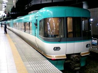 07 283 オーシャンアロー 新大阪 02