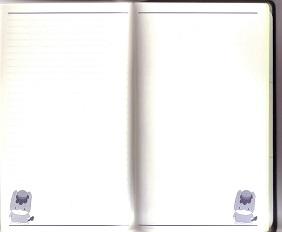 県民手帳3