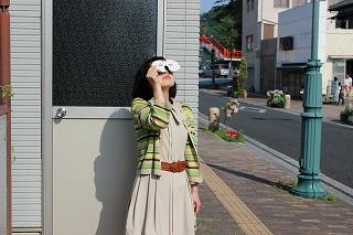 004_20120521125224.jpg