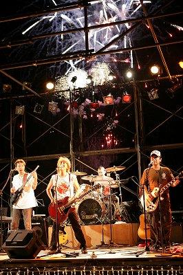 2006納涼祭 271