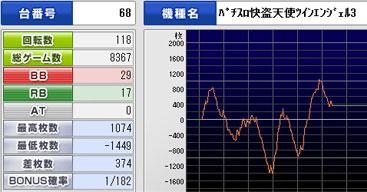 20120525_04.jpg