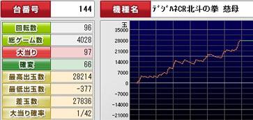 20120525_07.jpg