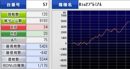 kiwami_rio_03.jpg