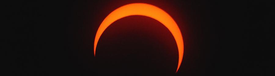 日食 054-2s