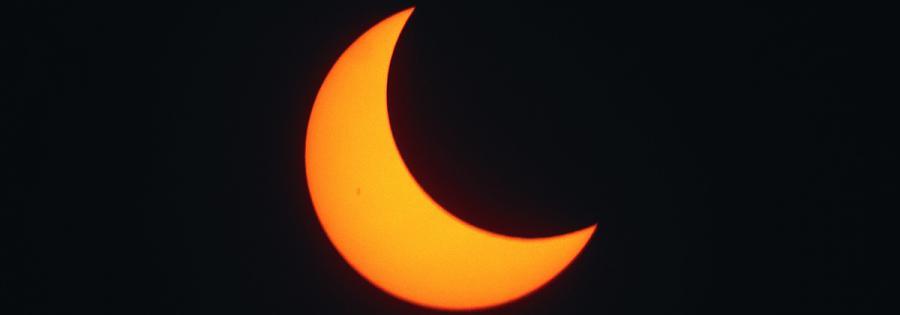 日食 009-2s