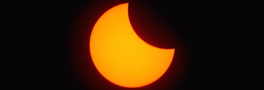 日食 005-2s