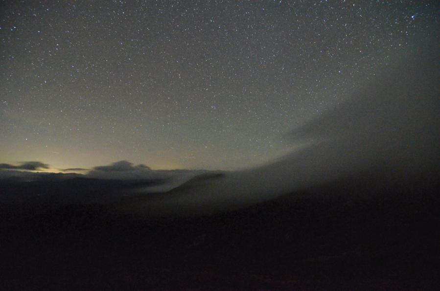 栗駒山10.14 018-2s