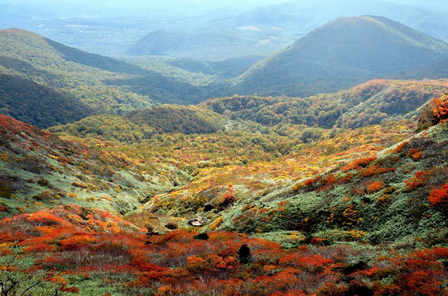 栗駒山10.14 760-2s
