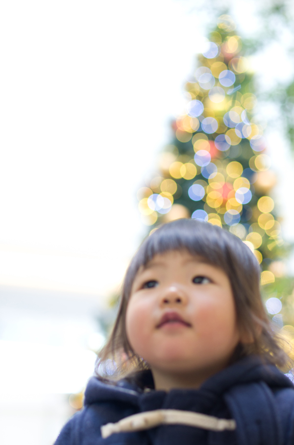 merry2.jpg