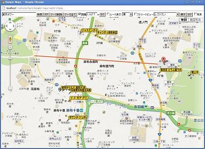 map-001-2.jpg