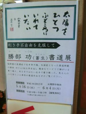 201206033.jpg