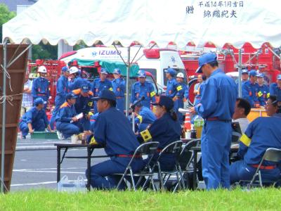 201206116.jpg
