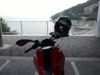 DSC_0190_convert_20120527184458.jpg