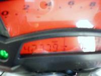 DSC_0458_convert_20120918194014.jpg