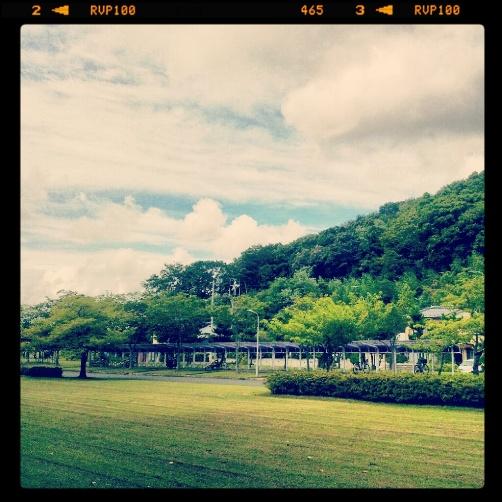 石巻専修大学2012.09.09