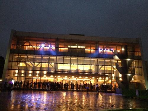 20121028渋谷公会堂