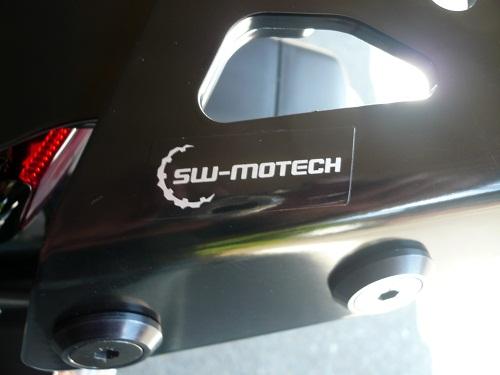 SW-MOTECH.jpg