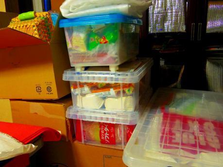 荷造り201201