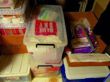 荷造り201202