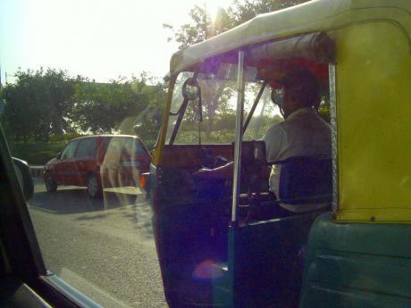 Delhi201201.jpg