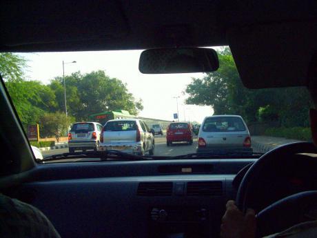 Delhi201202.jpg