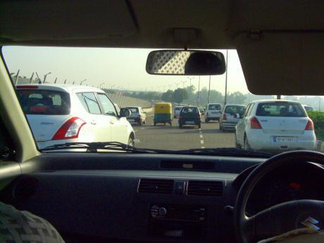 Delhi201203.jpg