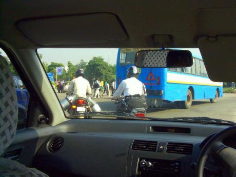 Delhi201205.jpg