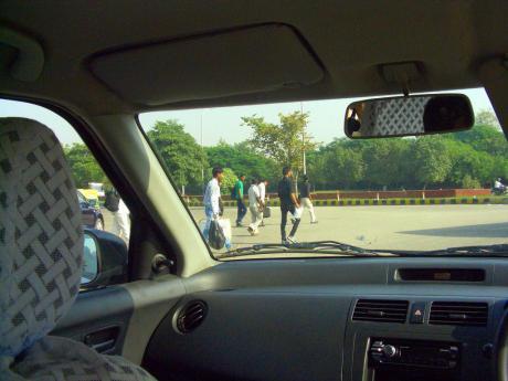 Delhi201206.jpg