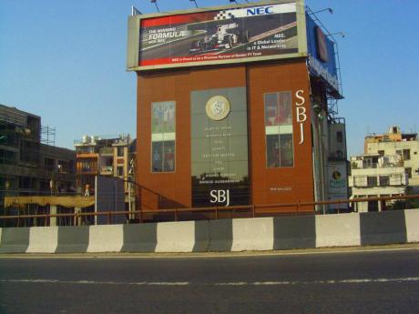 Delhi201208.jpg