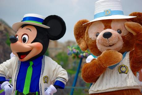 Disney12mickey.jpg