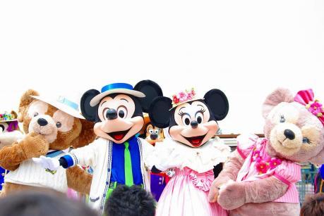 Disney4.jpg