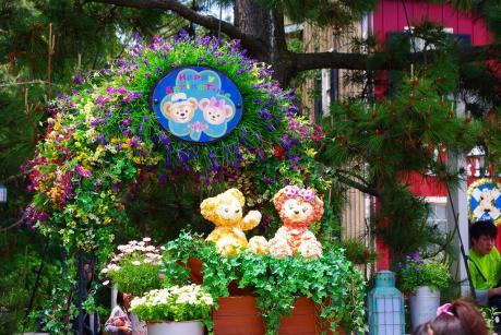 Flower0129.jpg