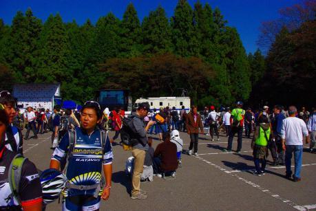 japancupsean1.jpg