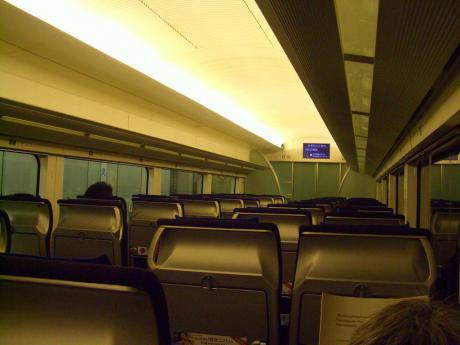 skyliner201209.jpg