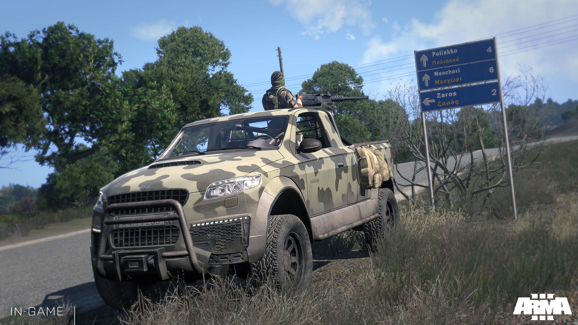 arma3_adapt_screenshot_05.jpg