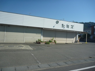 12-P1080540.jpg
