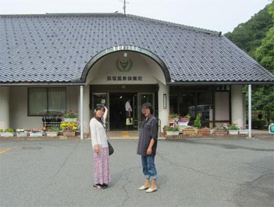 hikouki6-4-4jpg.jpg